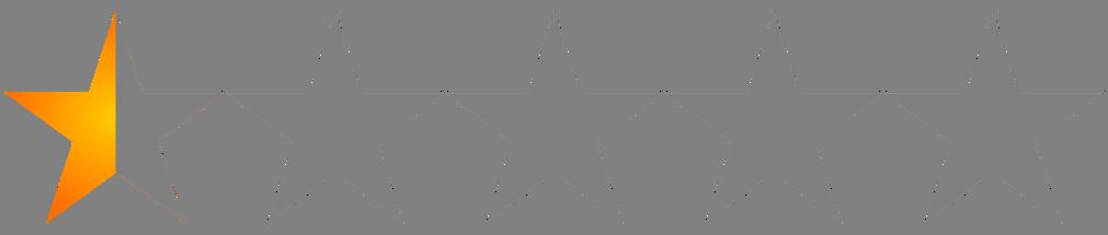 appchecker 0.5 stars appgemeinde