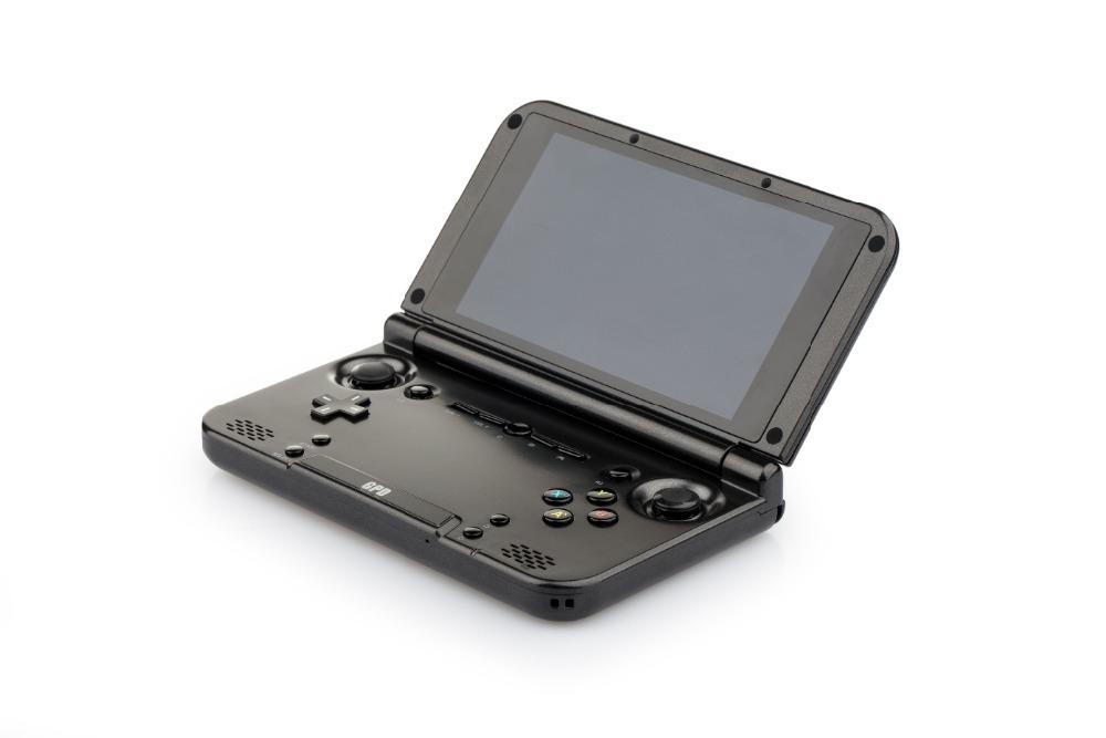 Review: GPD XD – Ein echter Handheld für Mobile-Fans?