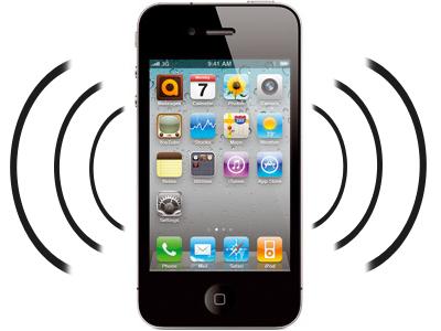 Was ist besser? Siri oder S-Voice – Ein Vergleich