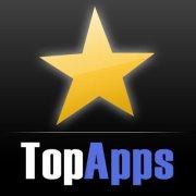 TopApps World – AppStore Angebote schneller entdecken