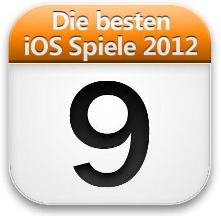 besten iphone apps