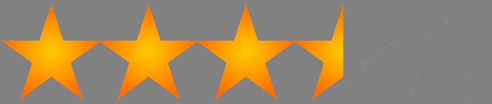 appchecker 3.5 stars appgemeinde