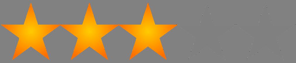 appchecker 3 stars appgemeinde