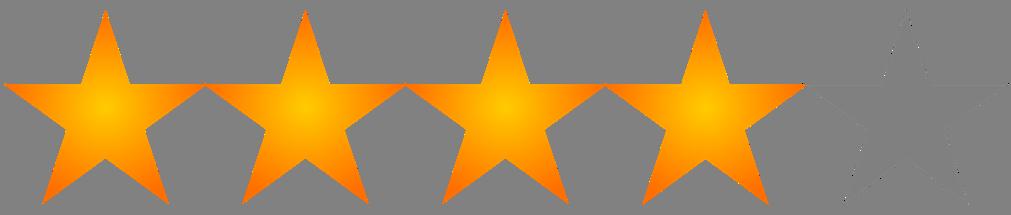 appchecker 4 stars appgemeinde