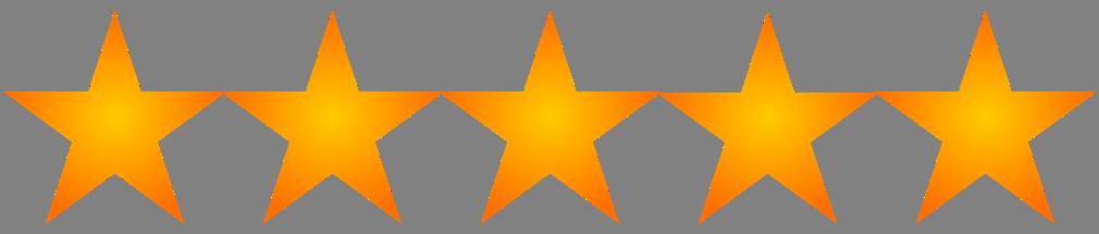 appchecker 5 stars appgemeinde