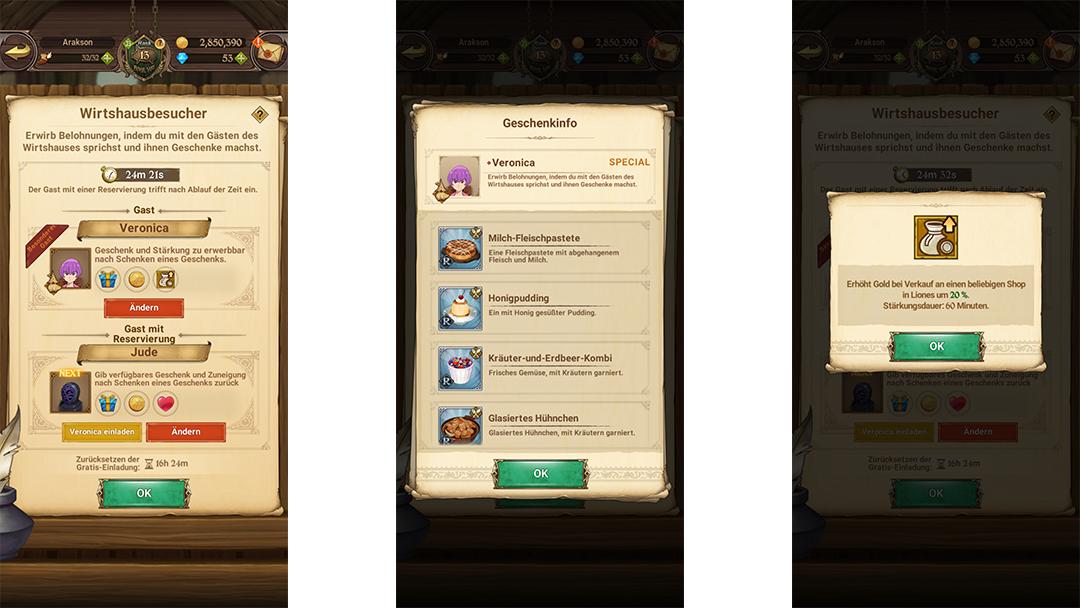 7dsgc gold guide taverne