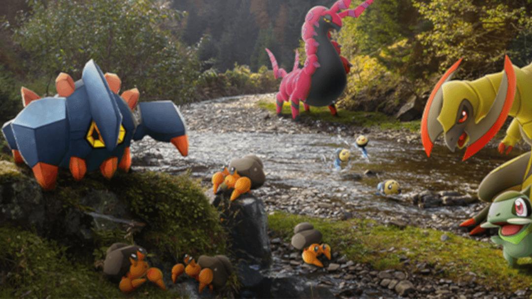 AR Spiele Beitragsbild 1080x608