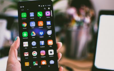 Android-Datenrettung: Gelöschte Daten schnell wiederherstellen