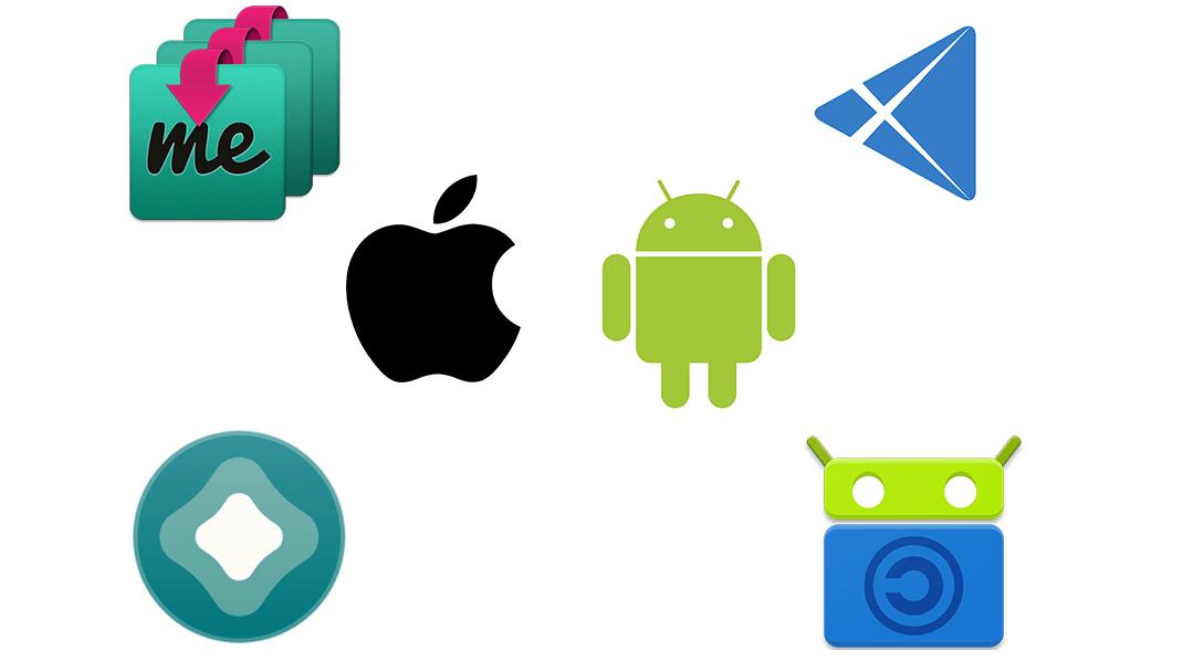 Apps ohne Google Apple Beitragsbild 1080x608