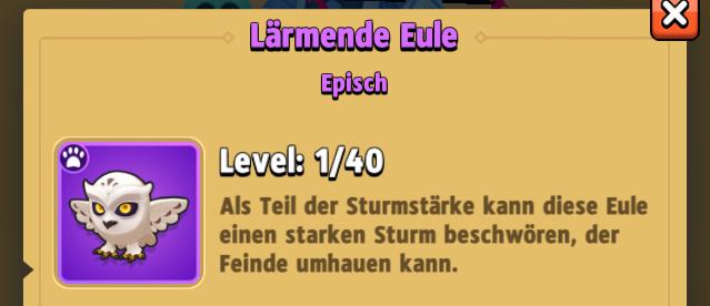 Archero_Lärmende-Eule