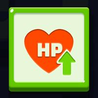 archero_GP-Boost_HP Boost