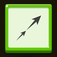 Archero_Mehrfachschuss