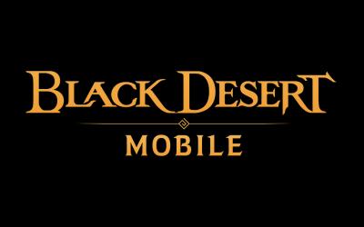 Black Desert Mobile: Vorregistrierungen in Europa gestartet