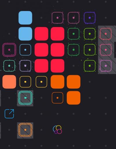 Blackbox Screenshot2