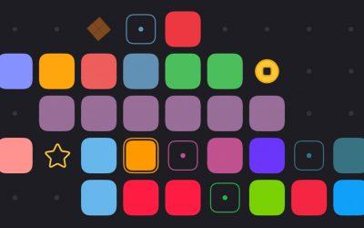 Blackbox: Lösung der Rätsel