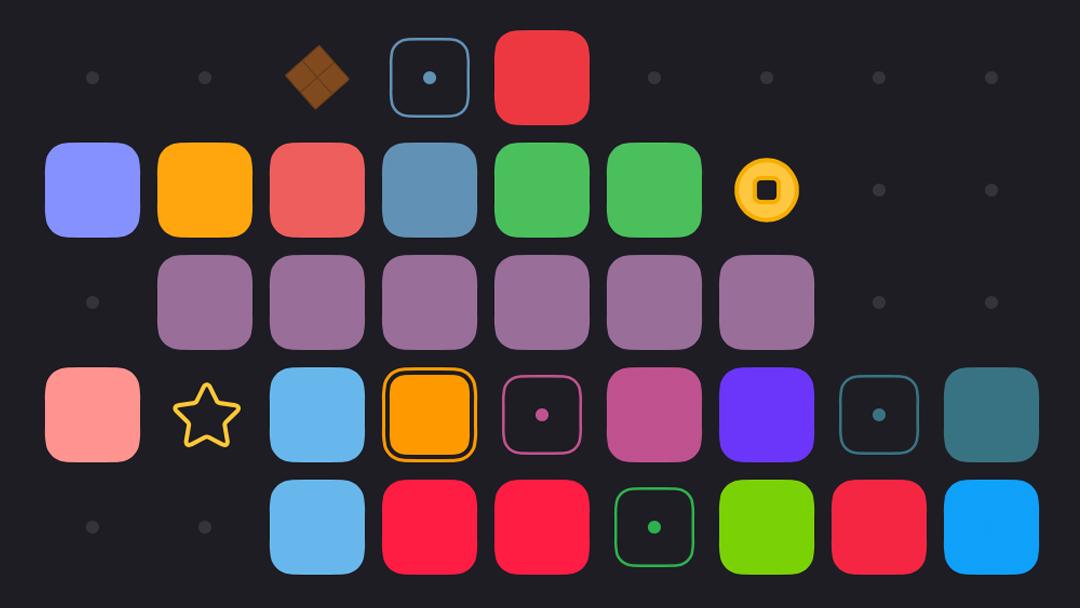 Blackbox Game