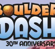 BoulderDash1