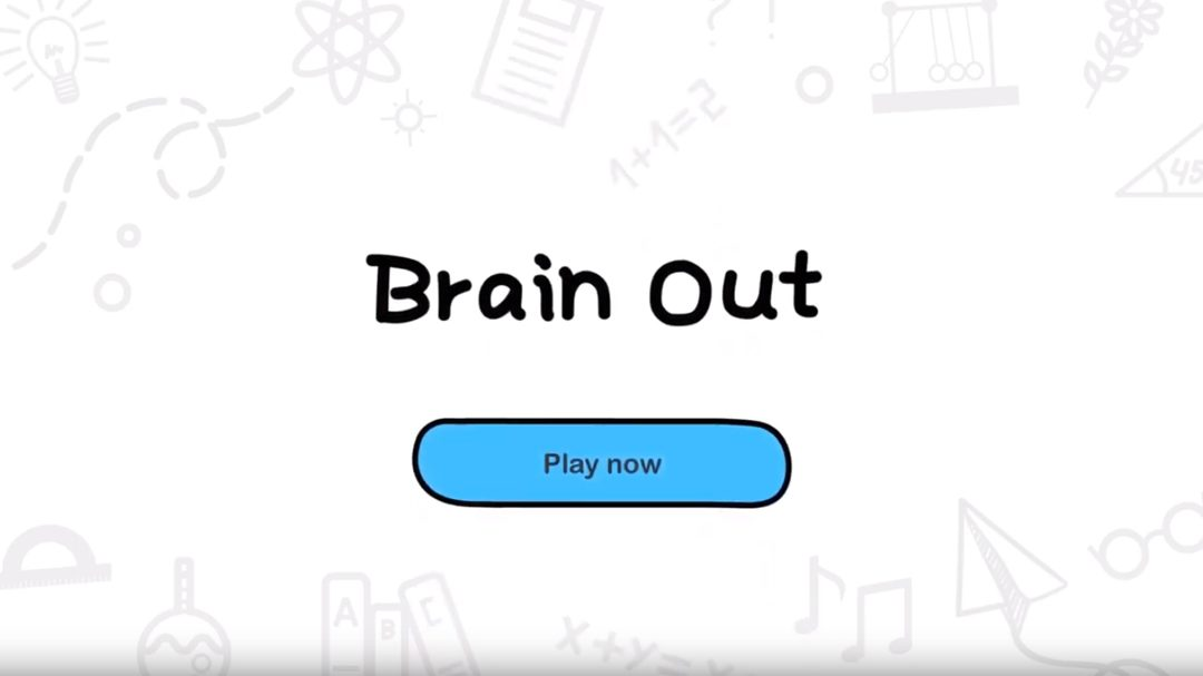 Brain Out im appchecker