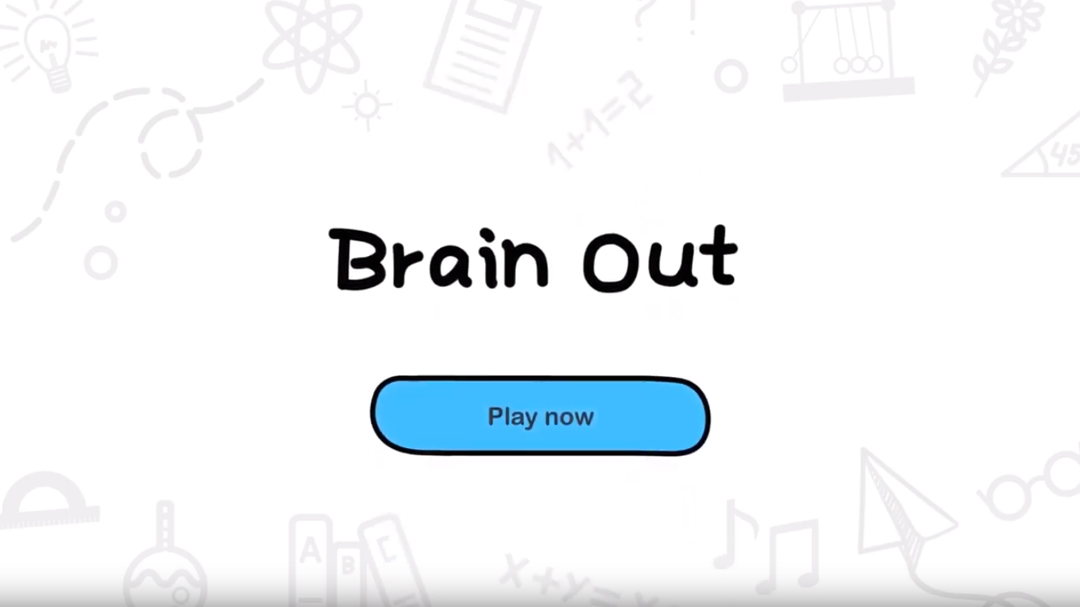 Brain-Out_teaser_1080x607_new
