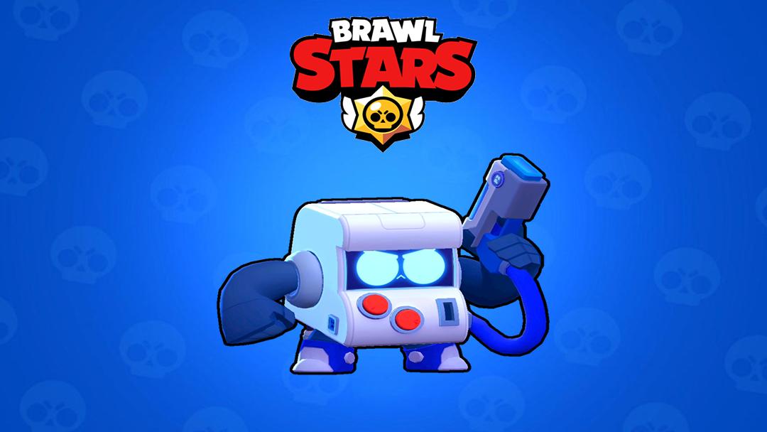 Brawl Stars 8 bit Beitragsbild 1080x608