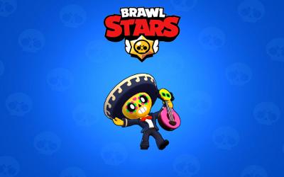 Brawl Stars: Der Poco-Guide