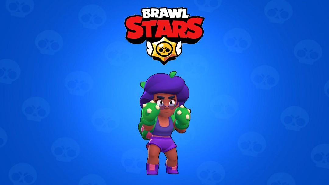 Brawl Stars Rosa Guide Beitragsbild