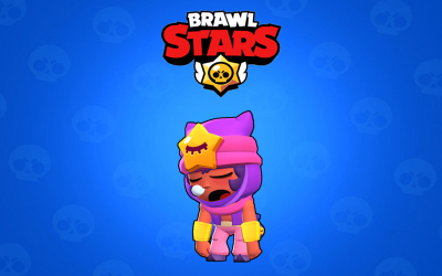 Brawl Stars: Der Sandy–Guide