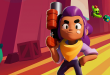 _BrawlStars_Teaser_Shelly