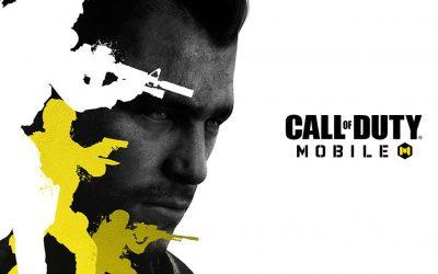 Call of Duty Mobile: Tipps für einen gelungen Einstieg