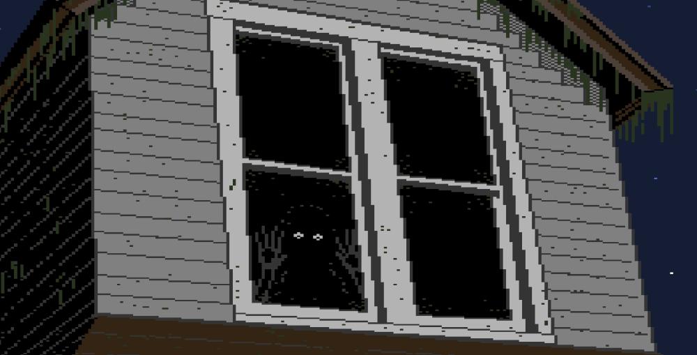 Review: Dark Fear – Wenn hinter der Pixelpracht nichts bleibt?