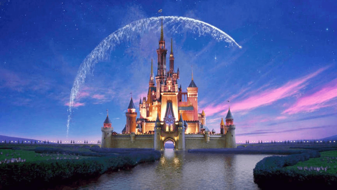 Disney Beitragsbild 1080x608