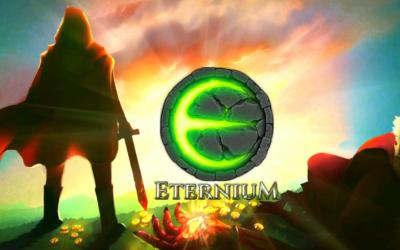 Eternium: Klassisches Rollenspiel oder Diablo-Klon?
