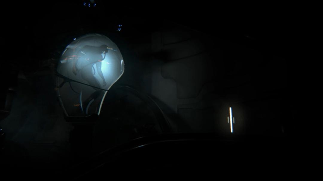 Eve Echoes Anfaenger Charakter 1080x608