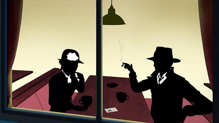 Review: Framed – Das beste Puzzlespiel des Jahres?