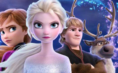 Disney zielt auf 3-Gewinnt-Fans ab: Zwei neue Apps mit Vorregistrierung