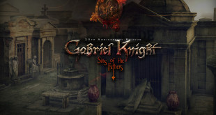 Gabriel-Knight-Sins-of-the-Fathers-20th-Anniversary-Edition1
