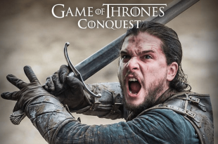 Game of Thrones_Conquest_teaser6_1080x675
