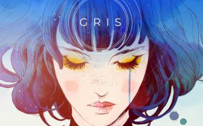 Gris kommt für iOS