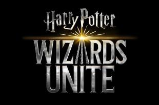 Harry Potter Wizards Unite Teaser