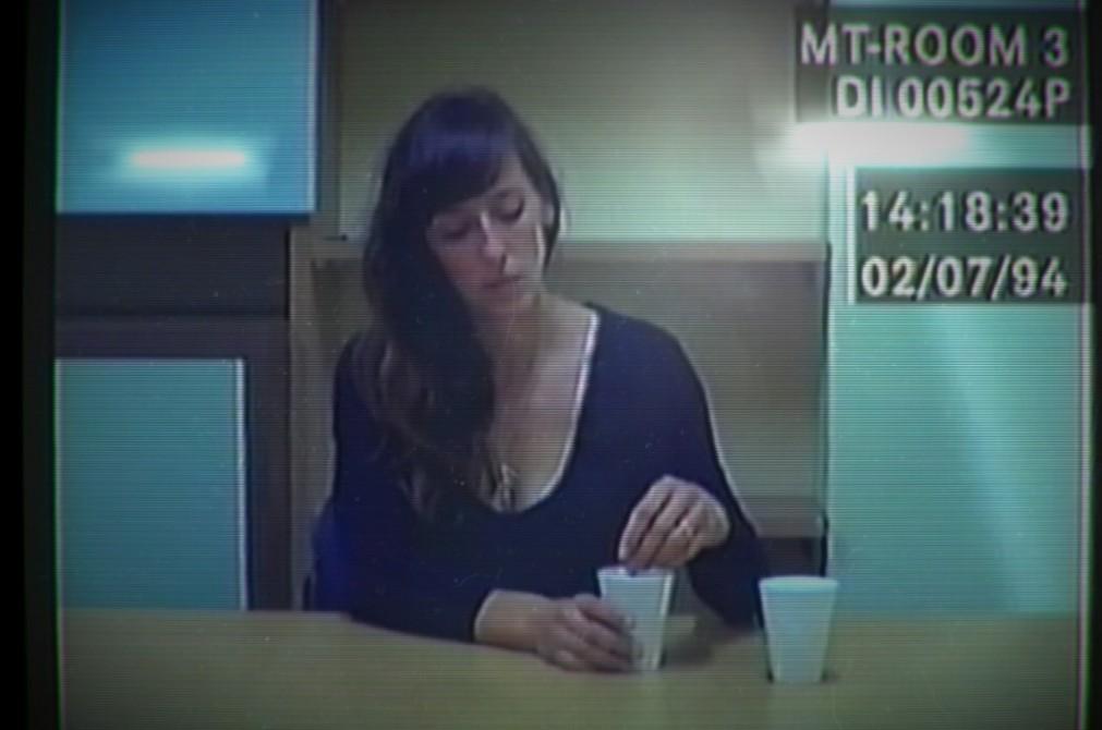 Review: Her Story – Ein Mordfall aus den 90ern?