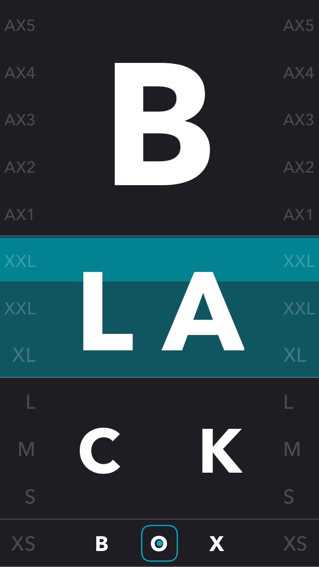 Blackbox_Rätsel_23