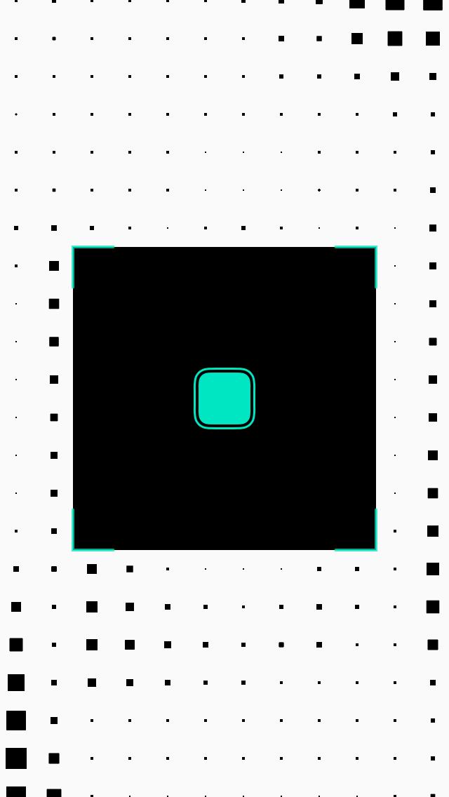 Blackbox_Rätsel_104
