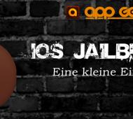 Jailbreak1