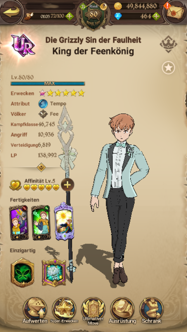 SDSGC_King_Charakteransicht_1