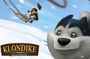Klondike_teaser