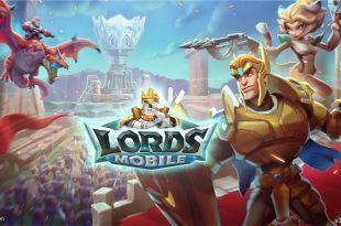 LordsMobile_Teaser