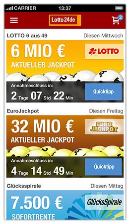 Lotto24_2
