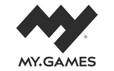 Neues Gaming-Label MY.GAMES vorgestellt