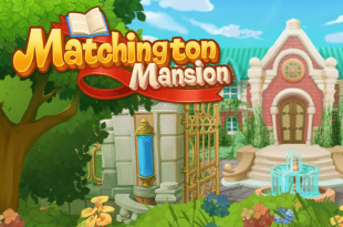 _MatchingtonMansion_Teaser4