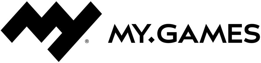 MyGames_889x215